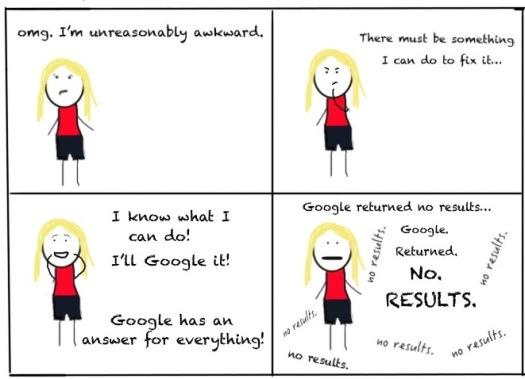 awkward google2